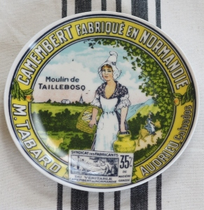 frenchplate3 sized
