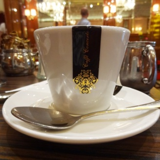 cafeconcertocupsaucer1-sized
