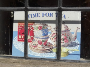 englishvillageteasign-sized