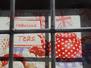 englishvillageteasign1-sized
