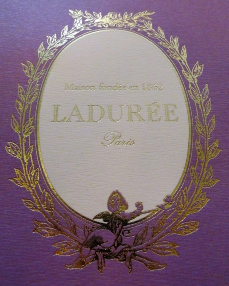 laudre7crop-sized