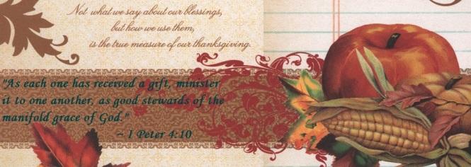 bountifulscripture