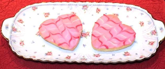 valcookiesized2
