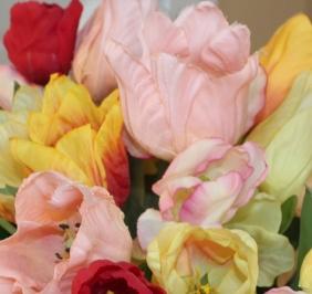 flowerSized