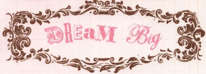 dreambigSized