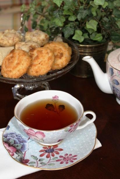 teacup1sized