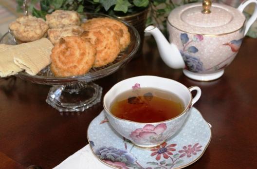 teacup2sized