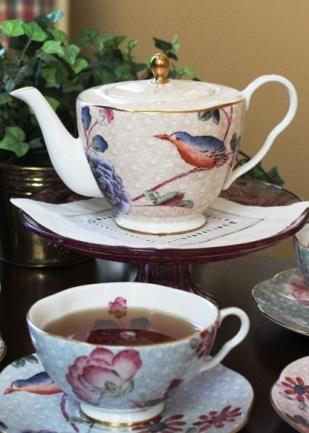 Teapot2sized