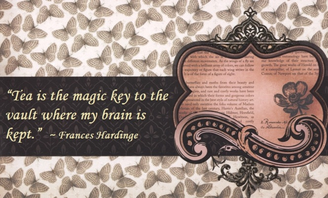 BannerResized quote