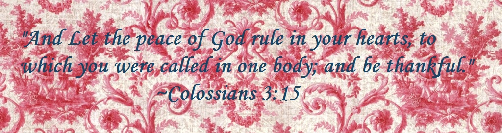 ScriptureSized quote
