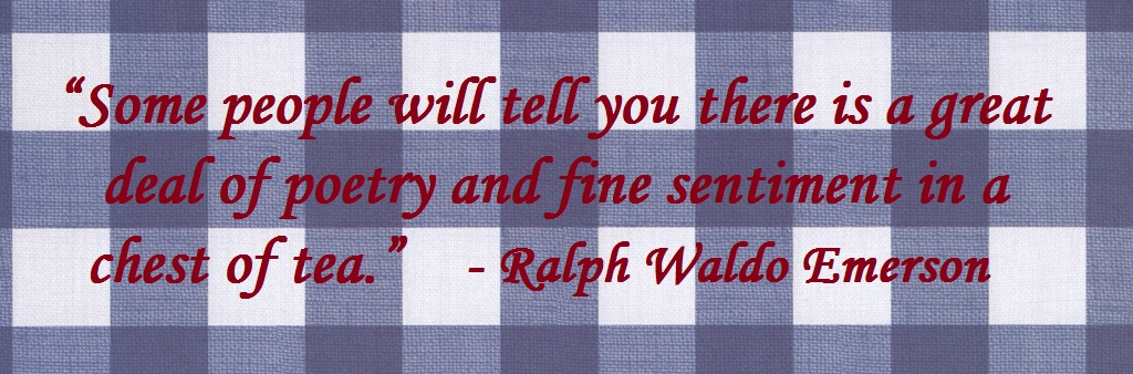 bannerSized quote2