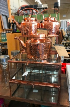 copperKettleResized