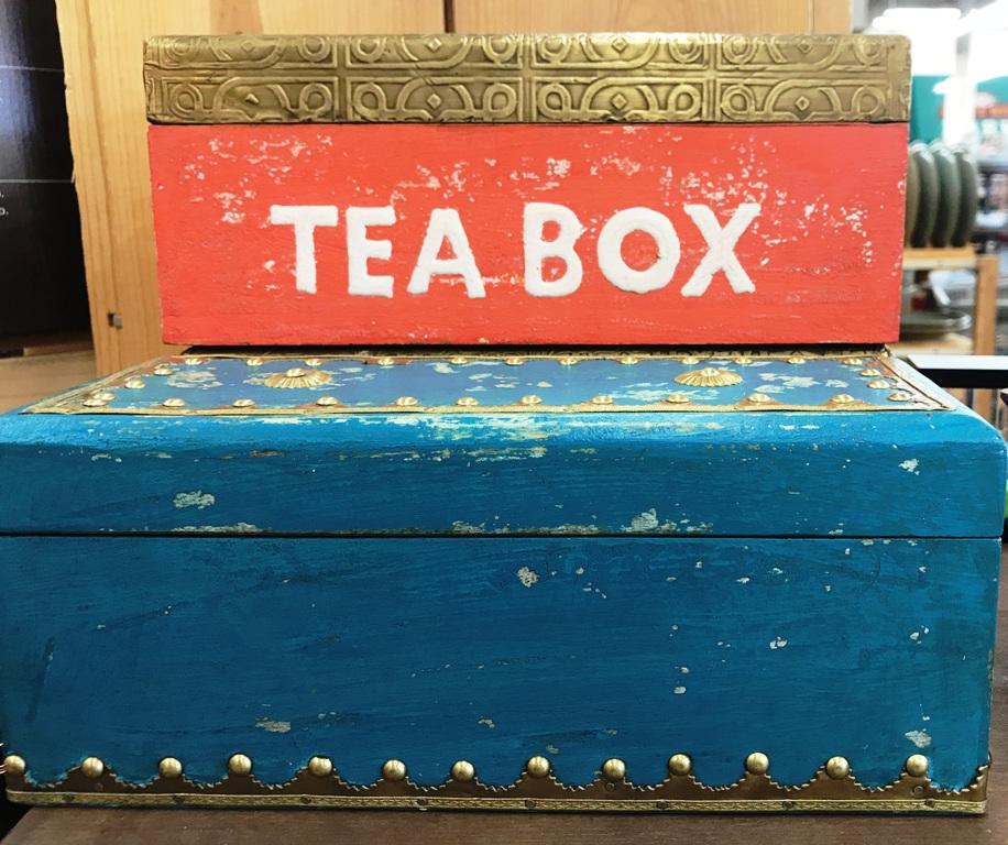 teabox1