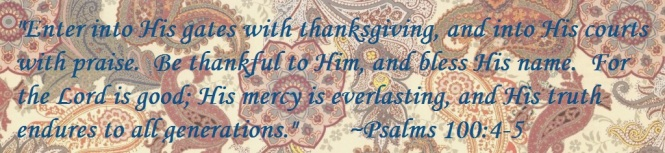 thanksgivingbannerresizedfade quote